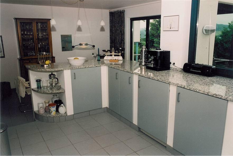 Kücheneinrichtungen kücheneinrichtungen